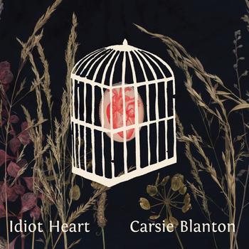 Carsie Blanton