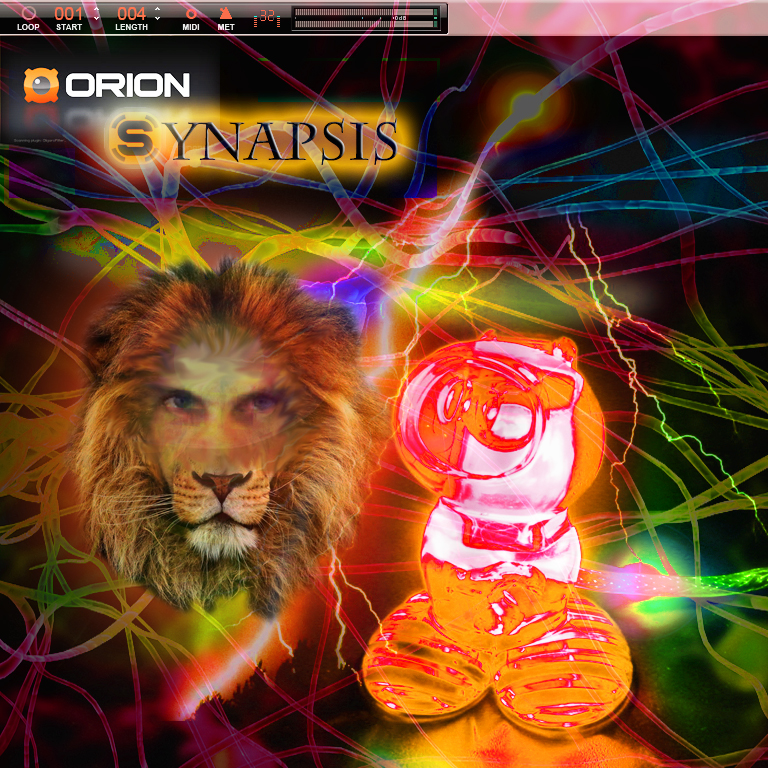 Free Music Archive: Synapsis