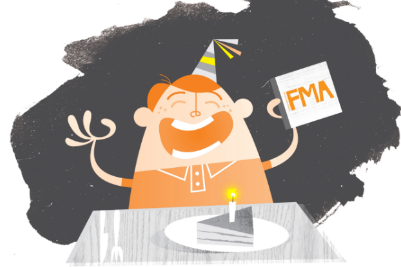 Free Music Archive: Free Birthday Songs - Entries