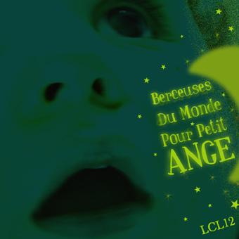 Free Music Archive Volfoniq Bonne Nuit Petit Ange Edit