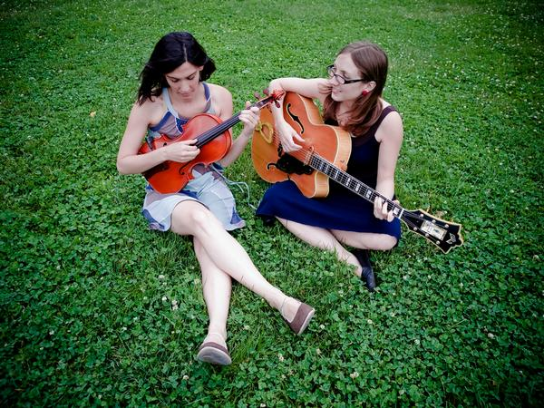 Musique à coucher dehors [playlist] - Page 4 Mary_Halvorson_and_Jessica_Pavone_-_2009113015144522