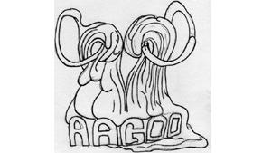 Aagoo
