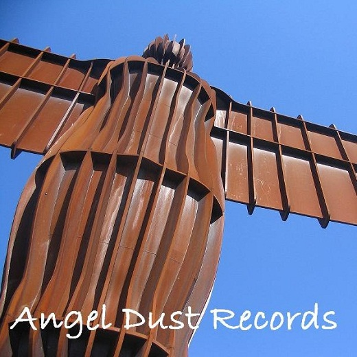 Angel Dust Records