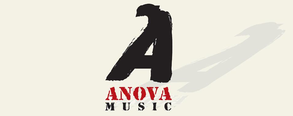 Anova Music