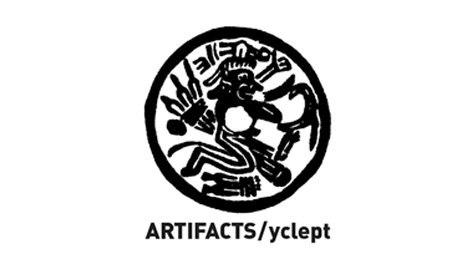 Artifacts/yclept