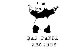 Bad Panda Records