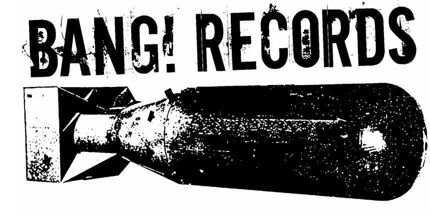 Bang! Records