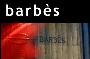 Barbés, Brooklyn
