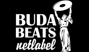 Budabeats