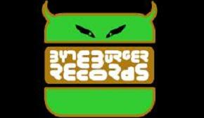 Byteburger Records