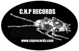 C.N.P.