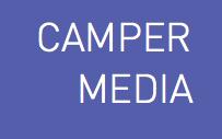 CamperMedia