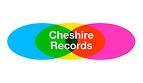 Cheshire Records
