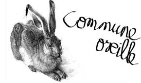 Commune Oreille