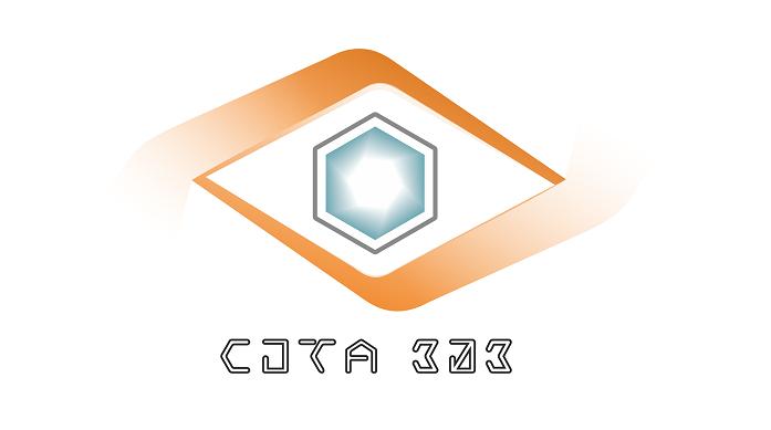 Cota303 Records