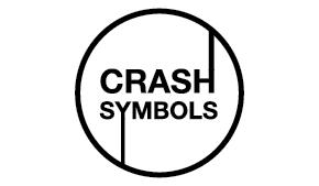 Crash Symbols