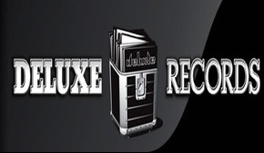 Deluxe Records