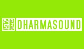 Dharmasound
