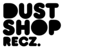 Dust Shop Records