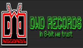 Dwd Records