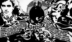 ESP-Disk