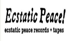 Ecstatic Peace