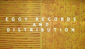 Eggy Records