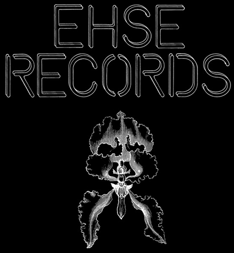 Ehse Records