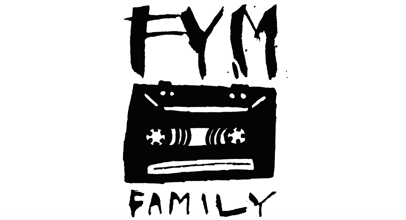 FYM Family !