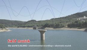 Field Muzick