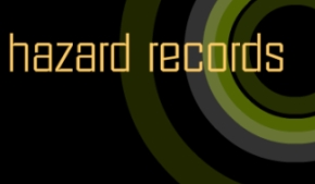 Hazard Records