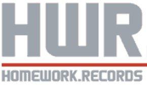 Homework Records