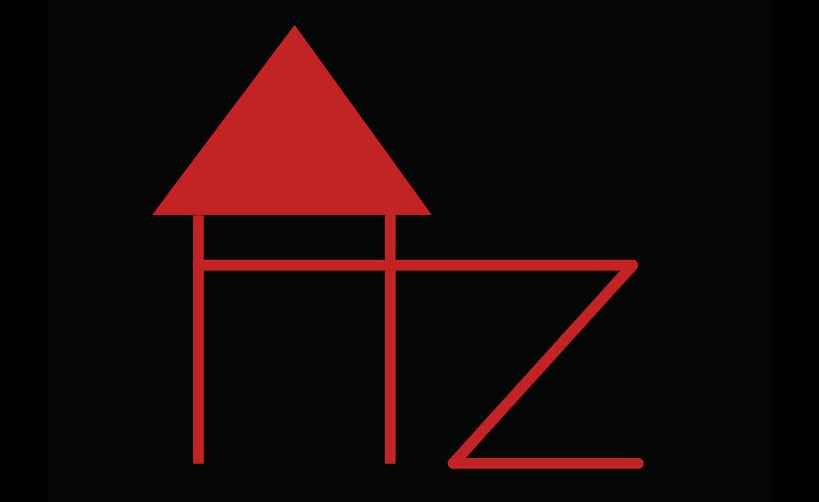 Homezero