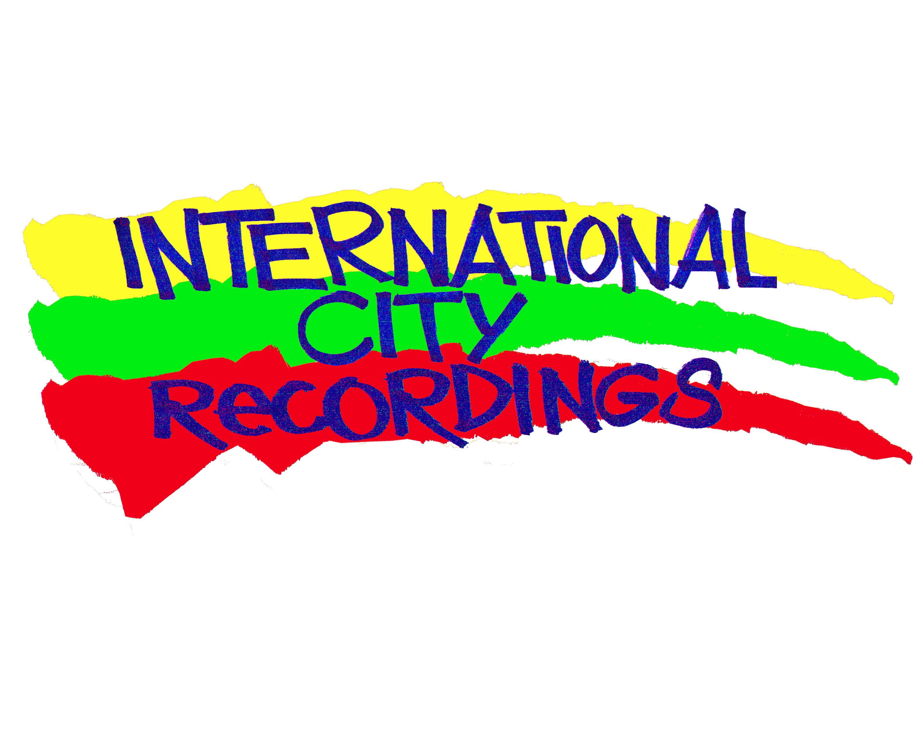 International City Recordings
