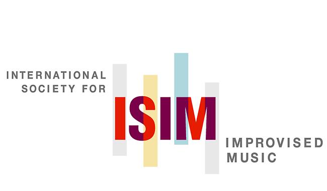 International Society for Improvised Music
