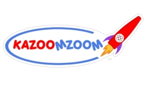 Kazoomzoom