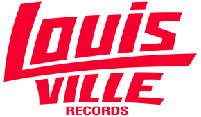 Louisville Records, Germany