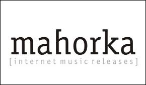Mahorka
