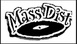 Mass Dist