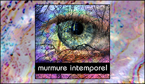 Murmure Intemporel