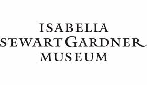 Music from the Isabella Stewart Gardner Museum, Boston