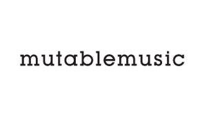 Mutable Music