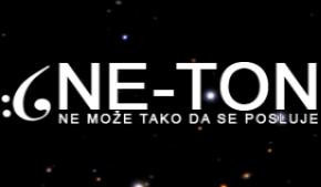 NE-TON