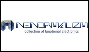 Nenormalizm Records