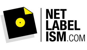 Netlabelism Magazine