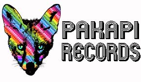 Pakapi Records