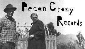 Pecan Crazy