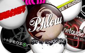 Phlow Magazine