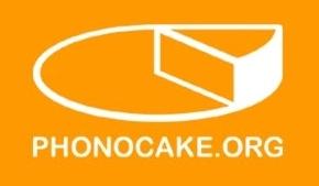 Phonocake
