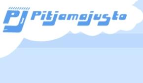 Pitjamajusto